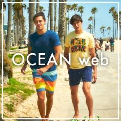 オーシャンウェブ(OCEANWEB)
